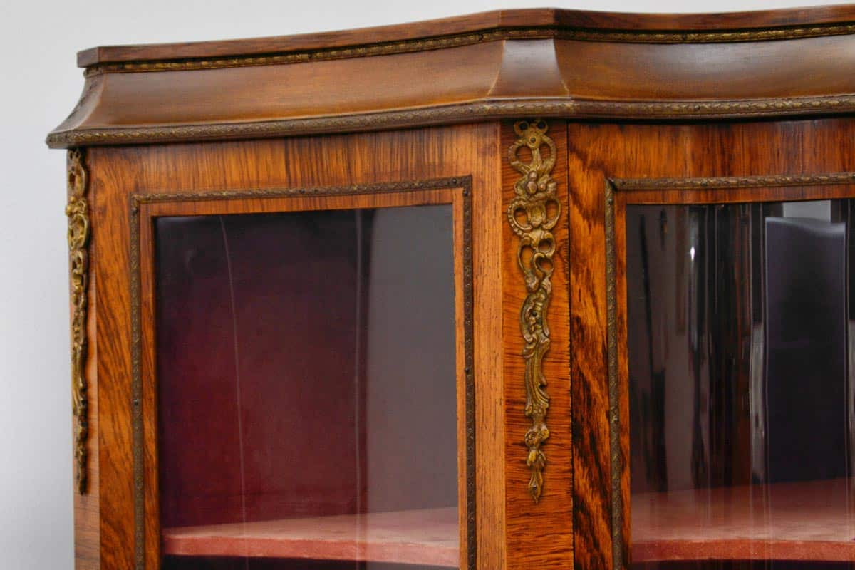 100 antique furniture auctions near me the auction for Furniture auctions uk